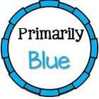 Primarily Blue