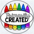 Primarily Created