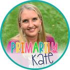 Primarily Kate