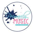 Primarily Music