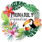 Primarily Paradise