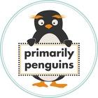 Primarily Penguins