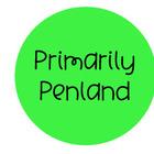 Primarily Penland