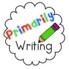 Primarily Writing
