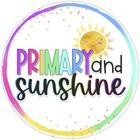 Primary and Sunshine