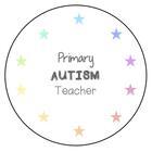 Primary Autism Teacher
