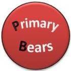 Primary Bears