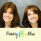 Primary Bliss Teaching