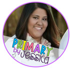 Primary by Jessica