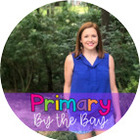 Primary by the Bay