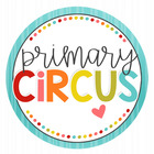 Primary Circus