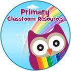 Primary Classroom Resources UK