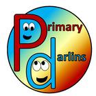Primary Darlins