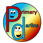 Primary Darlins