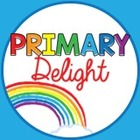Primary Delight