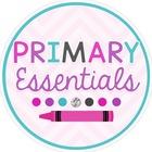 Primary Essentials