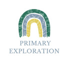 Primary Exploration