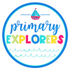 Primary Explorers