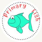 Primary Fish