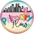 Primary Flow