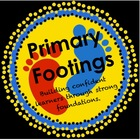 Primary Footings