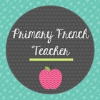 Primary French Teacher