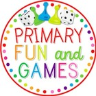 Primary Fun and Games