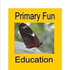 Primary Fun Education
