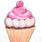 Primary Grade Sweeties