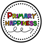 Primary Happiness