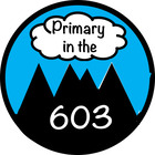 Primary in the 603