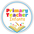 Primary Infant Teacher