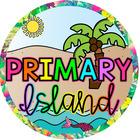 Primary Island