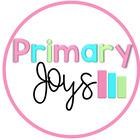 Primary Joys