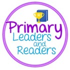 Primary Leaders and Readers