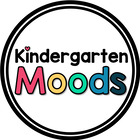 Primary Learning Fiesta