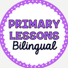 Primary Lessons Bilingual