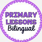 Primary Lessons Bilingual