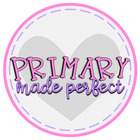 Primary Made Perfect