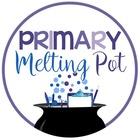 Primary Melting Pot