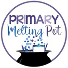 Primary Melting Pot