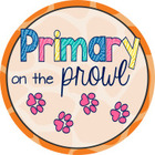 Primary on the Prowl