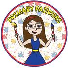 Primary Painters