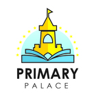 Primary Palace Resources