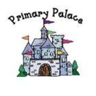 Primary Palace