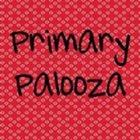 Primary Palooza