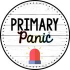 Primary Panic