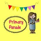 Primary Parade