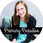 Primary Paradise
