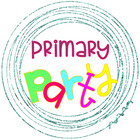 Primary Party